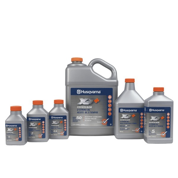Oil, Fuel and Lubricants