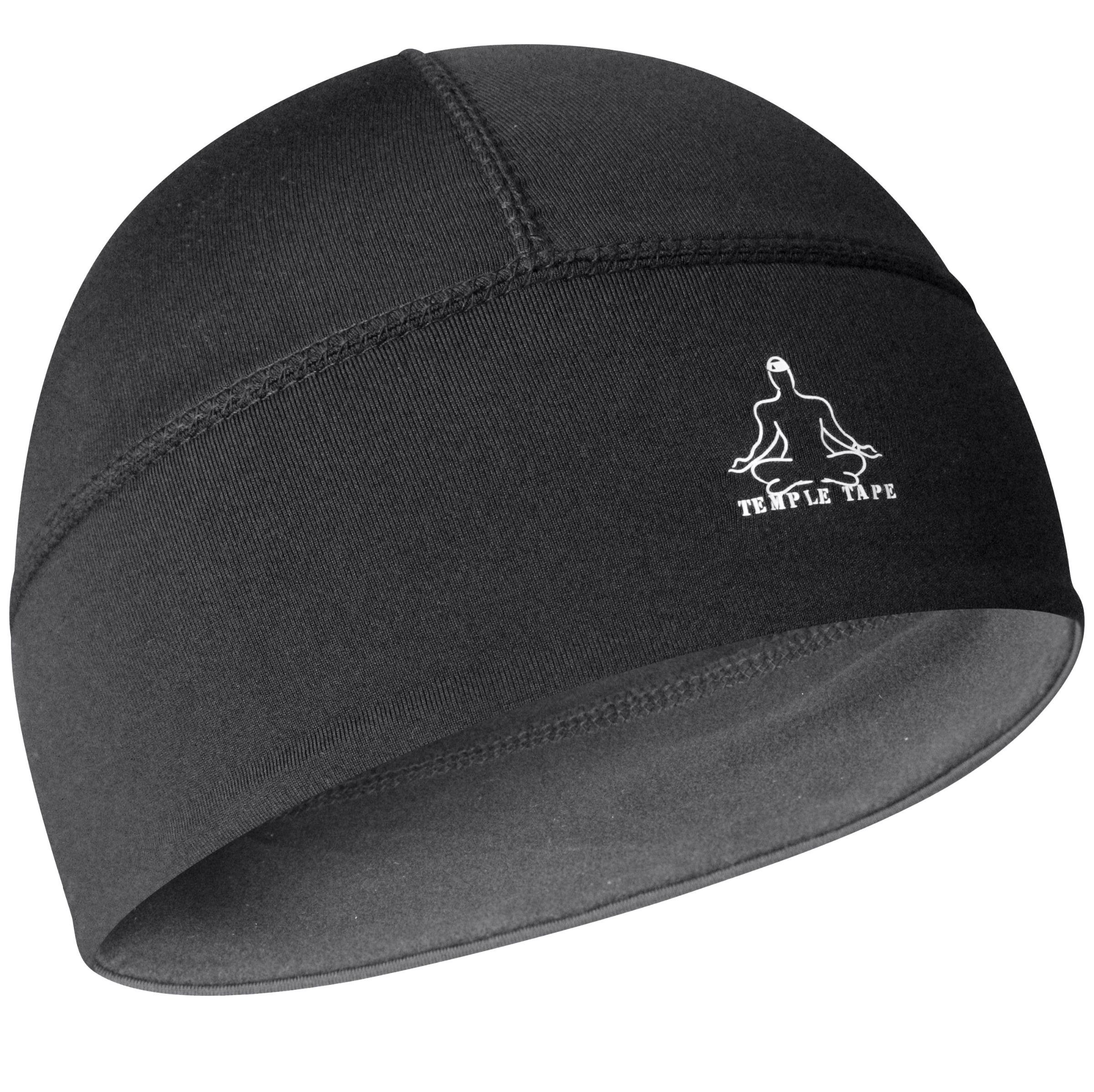 Running Beanie - Helmet Liner