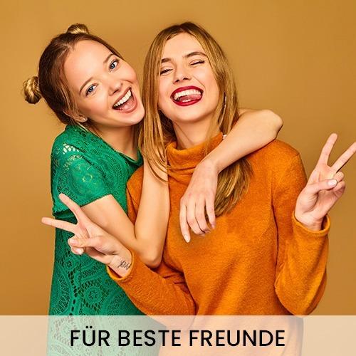 BFF Best Friends Forever z.B. Tasse