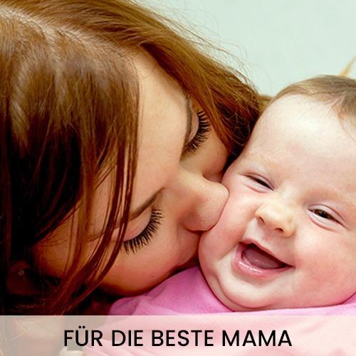 Beste Mama der Welt Geschenke